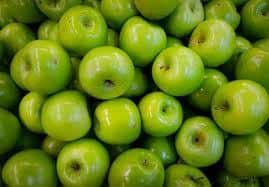 Green Apples 1 kg