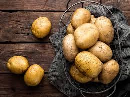 Large/Medium Potatoes 1kg