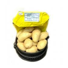 Medium Potatoes 10kg