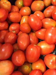 Jam Tomato 1 kg