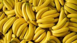 Bananas 1 kg