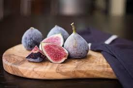 Frozen Figs 1 kg