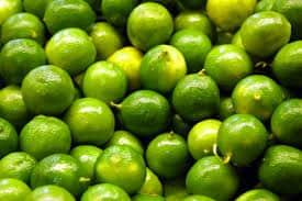 Lime 1 kg