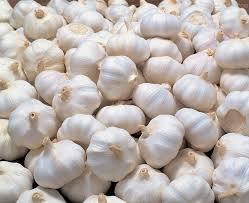 Garlic Fresh 200g