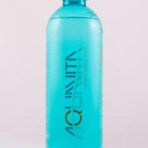 Aqua Vita Sparkling Water 500 ml