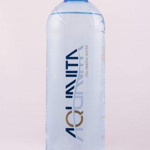 Aqua Vita Still Water 500 ml