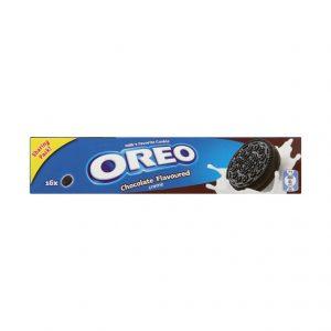 Oreo Cookies Original (1 x 152g)